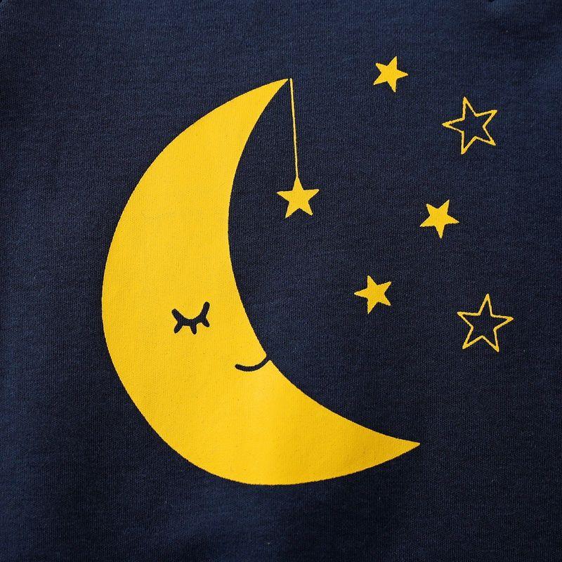 "Poza cu Body ""Moon"""